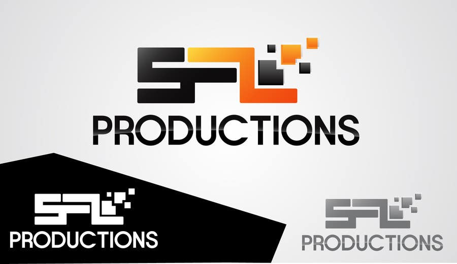 Proposition n°63 du concours Logo Design for Video Production Company