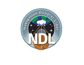 #194 for NASA Contest: Design the Navigation Doppler Lidar (NDL) Graphic by TheOlehKoval