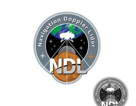 #247 for NASA Contest: Design the Navigation Doppler Lidar (NDL) Graphic by TheOlehKoval