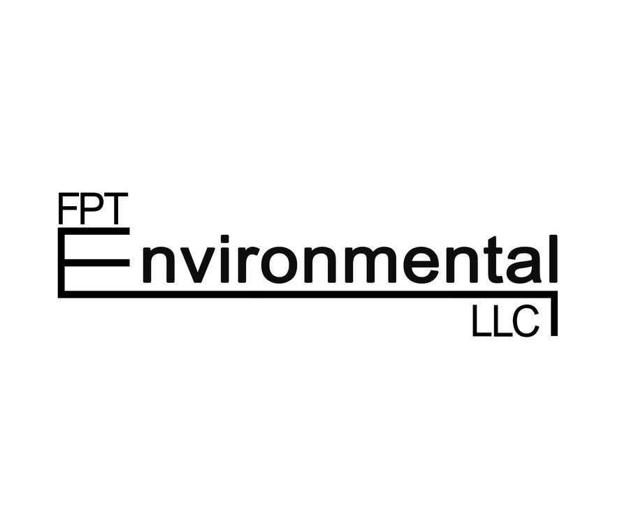 Kilpailutyö #95 kilpailussa Logo Design and Branding Design