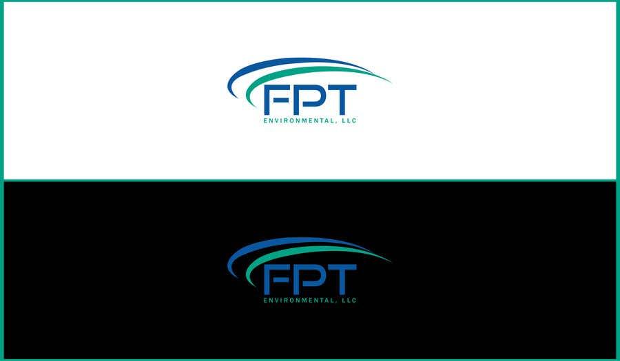 Kilpailutyö #325 kilpailussa Logo Design and Branding Design