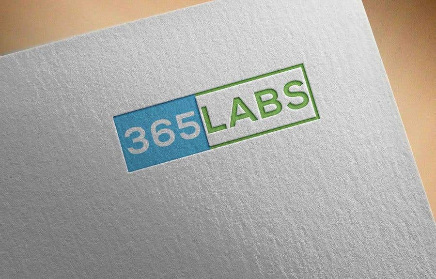 Konkurrenceindlæg #367 for Design a Logo