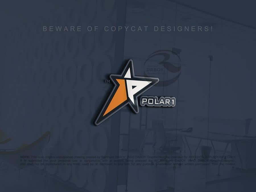 Penyertaan Peraduan #14 untuk Make a logo for a e-sports team