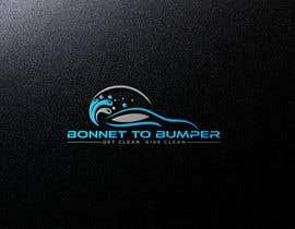 Nro 54 kilpailuun Logo for business käyttäjältä abutaher527500