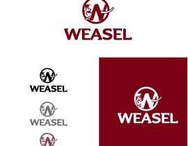 #16 para Branding: Weasel de edosivira