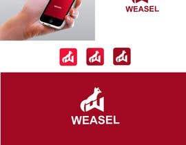 nº 30 pour Branding: Weasel par impakta201
