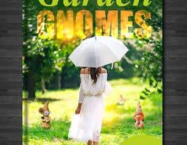 #73 cho Design an e-book romance cover bởi redAphrodisiac