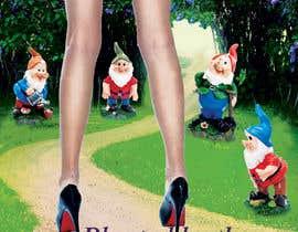 #106 cho Design an e-book romance cover bởi Olena758