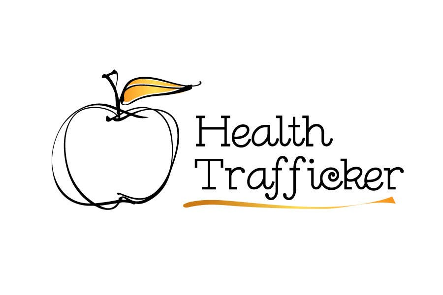 Contest Entry #                                        125                                      for                                         Logo Design for Health Trafficker