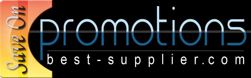 Proposition n°71 du concours Logo Design for new rebuilt website of Promotional Products