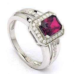 Kilpailutyö #10 kilpailussa Jew Design for Pink Diamond