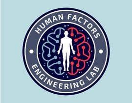 nº 134 pour NASA Contest: Design the Human Factors Engineering Lab (HFEL) Graphic par hmsam