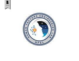 nº 128 pour NASA Contest: Design the Human Factors Engineering Lab (HFEL) Graphic par basemcg