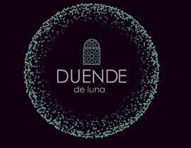 Nro 119 kilpailuun DUENDE de Luna käyttäjältä prodesign205
