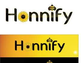 nº 1 pour necesito un Logotipo para mi marca par anamaria1979