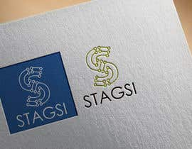 #318 cho Logo for tagging software bởi miitsad