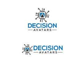 #9 для Decision Avatar от golden515