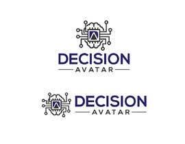 #12 для Decision Avatar от golden515