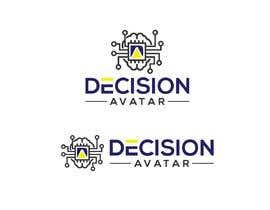 #20 для Decision Avatar от golden515