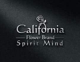 #380 untuk I need a logo to launch my brand oleh RAKIBUL321