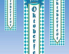 #48 for Oktoberfest Banner Design by pgaak2
