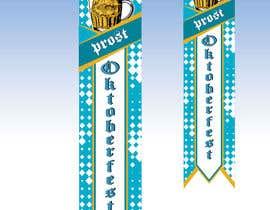#57 for Oktoberfest Banner Design by pgaak2
