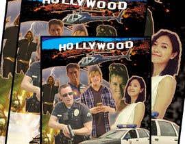 #49 untuk Movie Poster oleh tjeba00