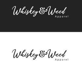 #70 cho Logo for a High End clothing label bởi carlasader1