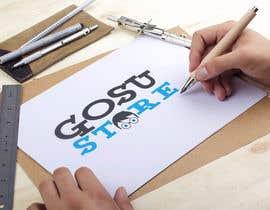 #68 untuk Design a Logo for my online store oleh Quinas