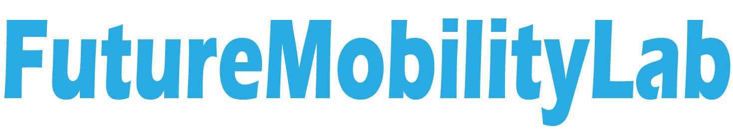 Конкурсная заявка №28 для Logo and banner design1