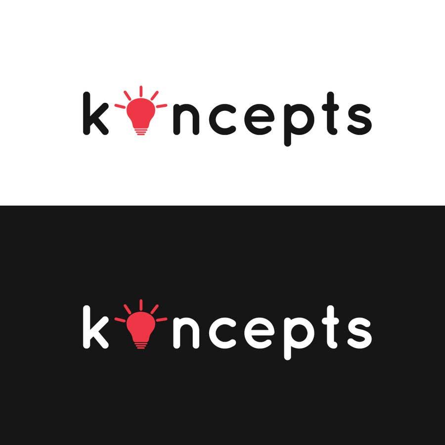 Kilpailutyö #39 kilpailussa Logo Design for New Start-up Company