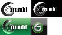 Logo Design for Grrumbl için Graphic Design7 No.lu Yarışma Girdisi