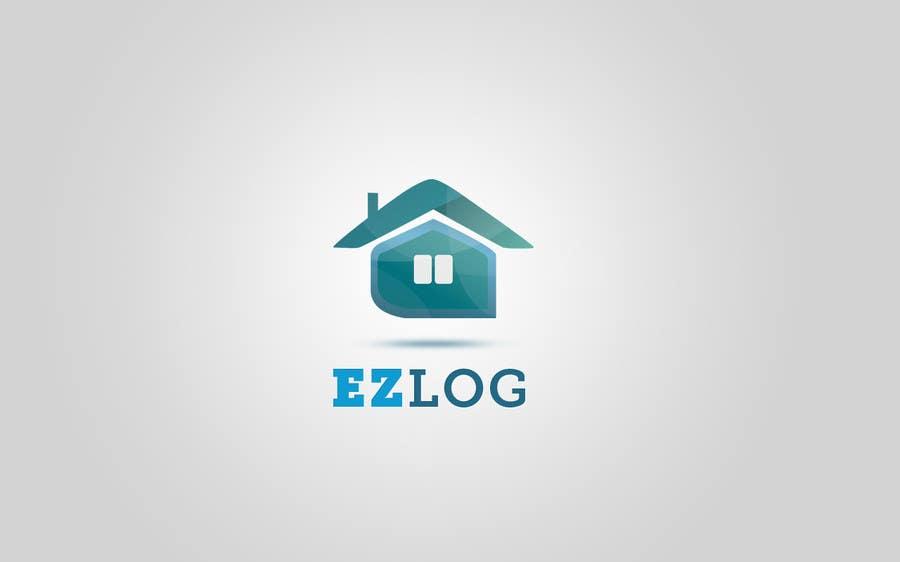 Penyertaan Peraduan #284 untuk LOGO DESIGN FOR KIT HOME SUPPLY BRANDS