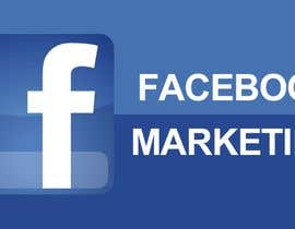 #2 for Facebook ads and google ads by Mehadi0721