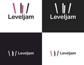 #87 untuk Design a Logo for a Music & Video Production House -- 2 oleh charisagse
