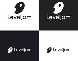 #89 untuk Design a Logo for a Music & Video Production House -- 2 oleh charisagse