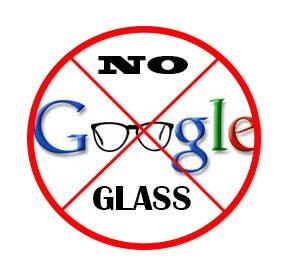 Glasszone design as