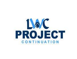istahmed16 tarafından LWC Project Continuation için no 156