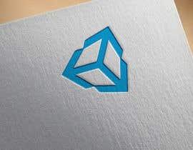 #424 for Create an iconic logo by ahmedratul9000