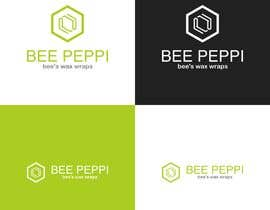 nº 98 pour I need a logo and package designer par charisagse
