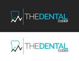 #56 untuk I need a logo designer oleh athinadarrell