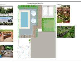 #1 para I need an exterior home designer and landscape designer de AyaShedid3