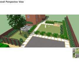 #2 para I need an exterior home designer and landscape designer de FAlexandr