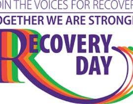 #3 cho 2019 SOS Recovery Rally bởi zaidur101