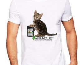 #145 for T Shirt Designs af srmon