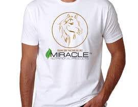 #137 for T Shirt Designs af AnnRS
