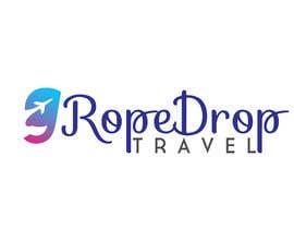 #26 para Redesign Our Logo de raqeeb406