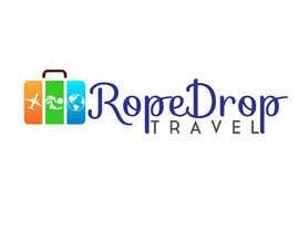 #27 para Redesign Our Logo de raqeeb406