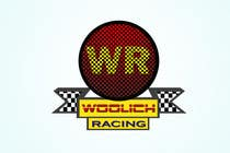 Graphic Design Entri Kontes #88 untuk Logo Design for Woolich Racing