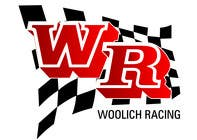 Graphic Design Contest Entry #106 for Logo Design for Woolich Racing